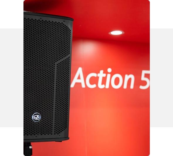 系列-Action500-1