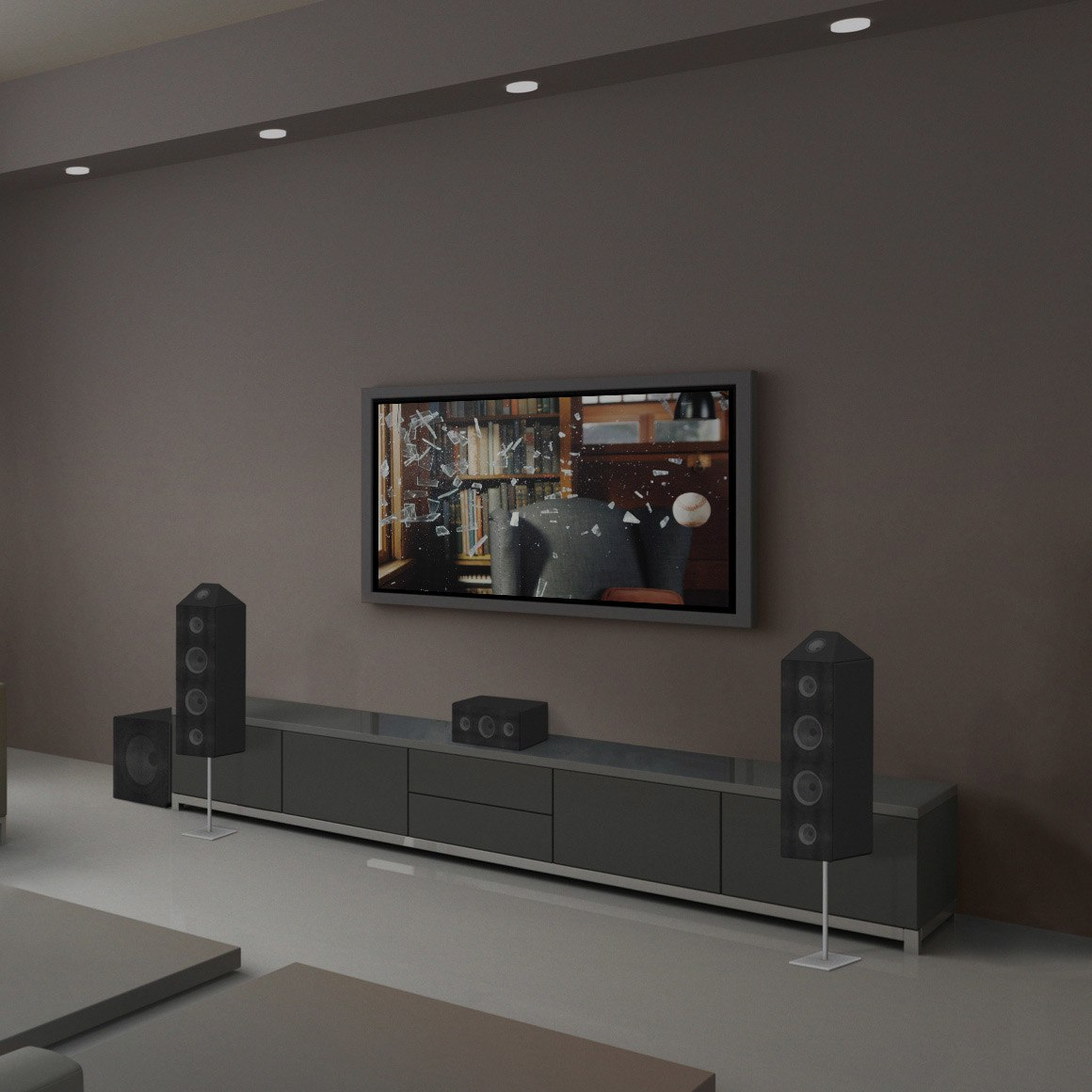 Home_Theater_3_Up_1160x1160